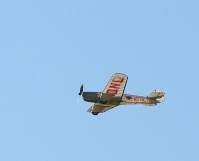 vgilbert 2557