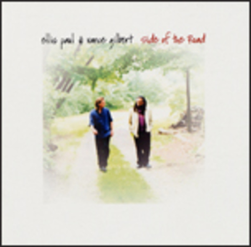 cover of Side of the Road